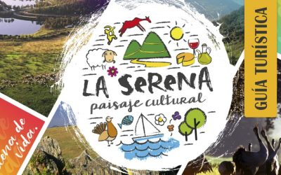 La Serena, el paraíso de la diversión